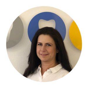 Chrissa Dedopoulou