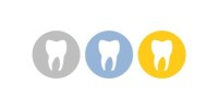 Zahnarzt Ratingen | Dr. Fanihagh | Terminpraxis